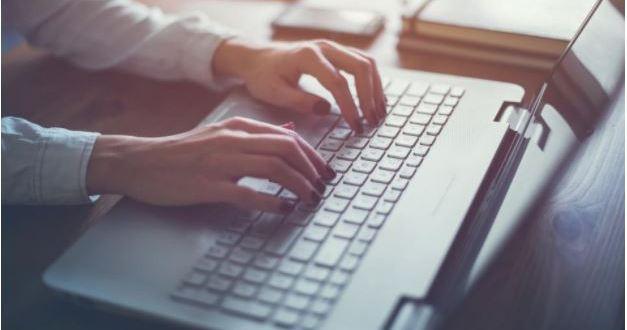 5 meilleurs ordinateurs que vous pouvez acheter en 2018
