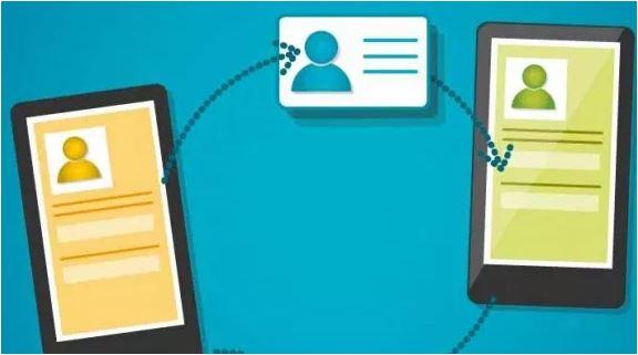 Comment faire une sauvegarde de vos contacts sur Android