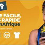 Afrique digitale: TRACE investit dans la startup CoinAfrique