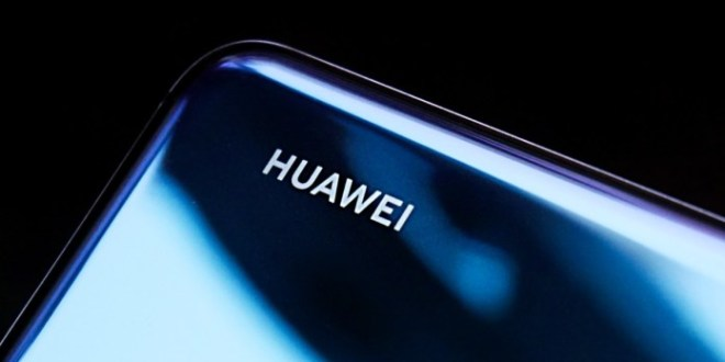 Mobile News Huawei vers le lancement des smartphones 5G pour le MWC 2019