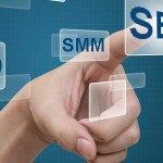 Marketing digital : SEO, SEM, SMO et SMM ce que vous devez savoir