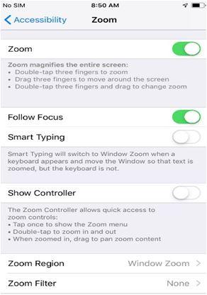 Quelques astuces pour faciliter votre lecture sur Android, iOS et le Web