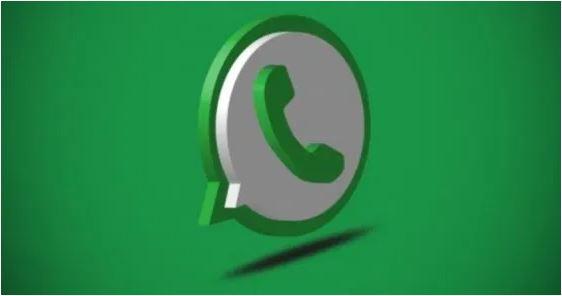 6 Conseils pour tirer le meilleur parti de WhatsApp
