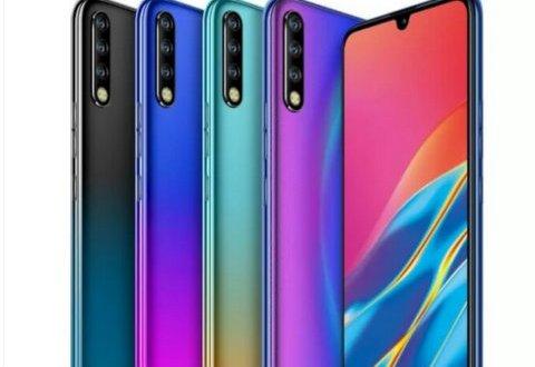 Les meilleurs smartphones de Tecno Mobile que pouvez acheter encore en 2020