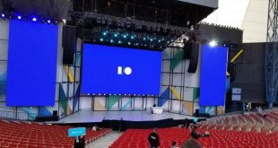 Coronavirus fait annuler Google I O 2020 tous ce qu'il faut savoir