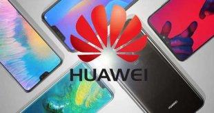 Mon top 5 des meilleurs smartphones Huawei en 2020