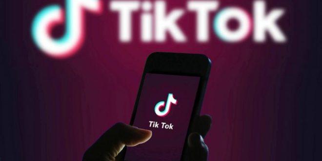 Top 10 des influenceurs les plus riches sur Tiktok