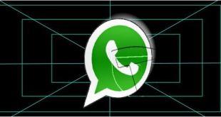 9 Astuces pour bien gérer un groupe whatsapp