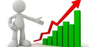 Comment mesurer le marketing avec le ROI et les KPI
