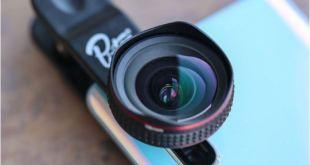 Top 10 des smartphones avec un puissant appareil photo 2020