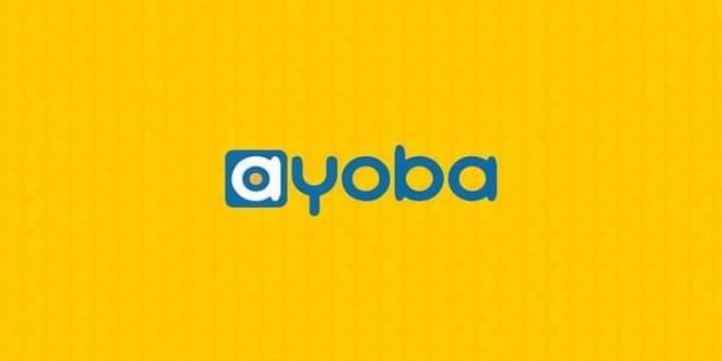 7 raisons d'essayer Ayobal l'application de messagerie africain