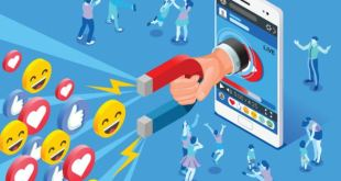 Pourquoi les petites entreprises ont-elles besoin d'une agence de marketing digital