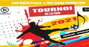 Rikomusic.fr une plateforme qui valorise les talents musicaux