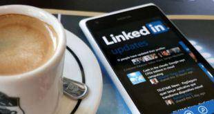 3 Excellents conseils pour trouver des clients sur LinkedIn