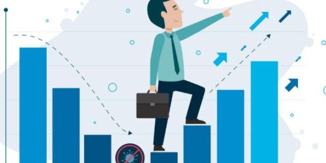 3 excellents conseils pour booster tout type d'entreprise en ligne