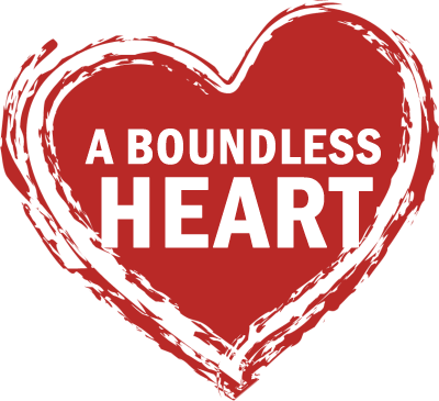 A Boundless Heart