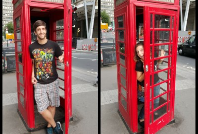 Red-Phone-Booth-London