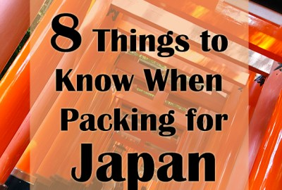 8-things-know-packing-japan