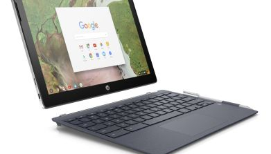 Logitech K580 likely to be a Chrome OS wired & wireless