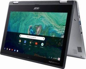 Acer Spin R11