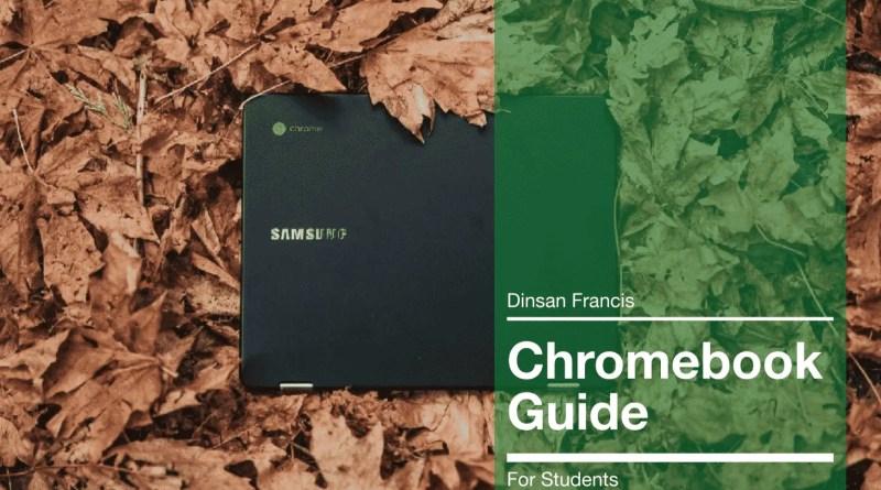 chromebook-guide-chromestory