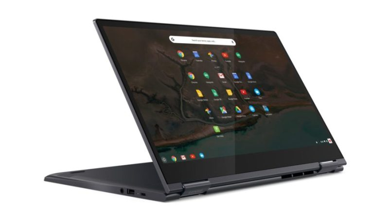 f4ddc681e8e Lenovo appears to be discontinuing most non-4K models of the Yoga ...