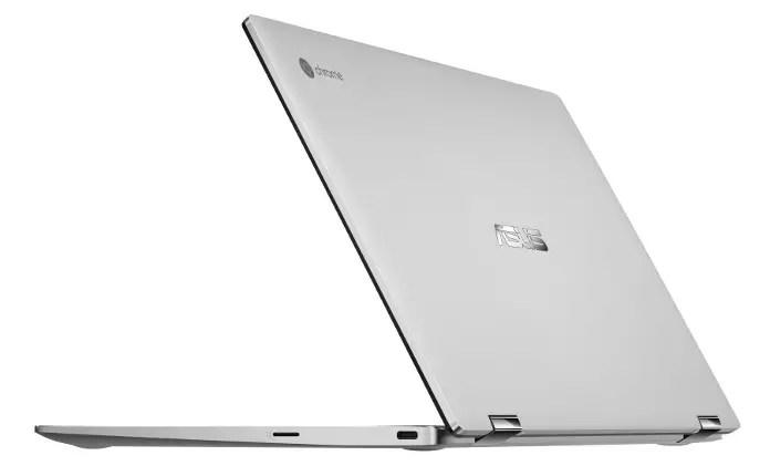 Asus Chromebook Flip C434 – About Chromebooks