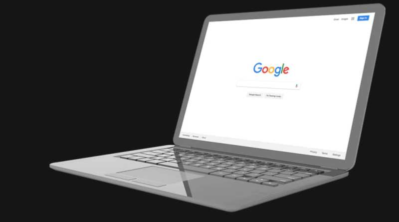 Meet Zork: A Chromebook reference board powered by more