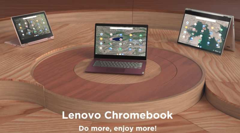 2-in-1s – About Chromebooks