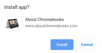 Chrome OS 76 Stable version arrives: Here's what you need to know