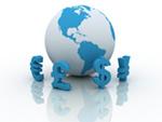 Understanding forex trading