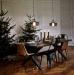 Annette Riis-Carstensen_Christmas