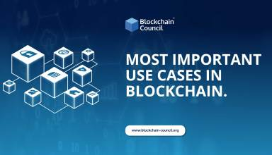 Most-important-use-cases-in-Blockchain