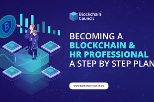 If you are an HR professional and want to grow in this field, then you must opt for Blockchain course for HR professionals.