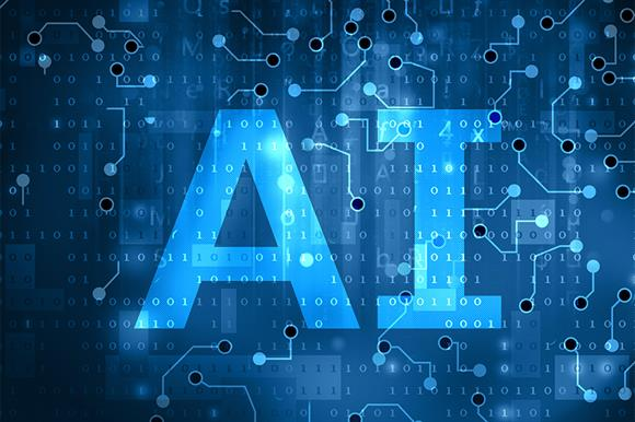 What is artificial intelligence and what can be its impacts?