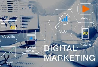 How to Choose the Best Digital Marketing Company