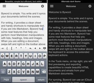 Best Notes app alternatives for iPhone, iPad and iPod touch users