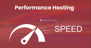 Performance Hosting
