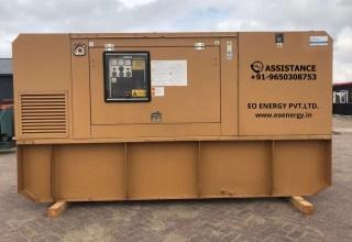 180 kva Diesel Generator Price