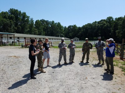 army-reserve-visit-to-bfr5
