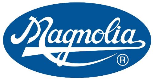 magnolia-ice-cream