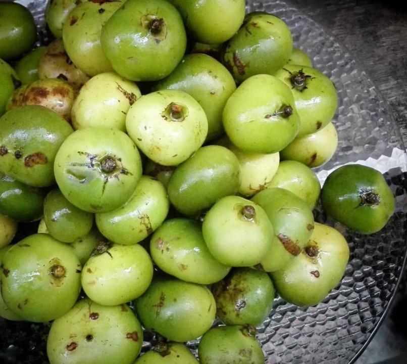 batwan fruits