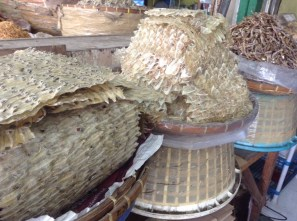 philippine_dried_fishes