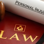 Dealing with Personal Injuries