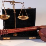 Know When to Hire to a Child Custody Attorney