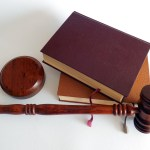 How to identify a good criminal defense lawyer
