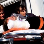 Advantages Of Hiring a Personal Injury Lawyer in Vancouver