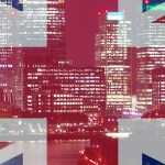 A Closer Look At UK's Immigration Law