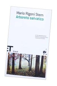 Arboreto salvatico