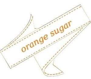 orange bis ss (1) - Copia
